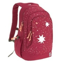 Lässig Big Backpack Magic Bliss girls