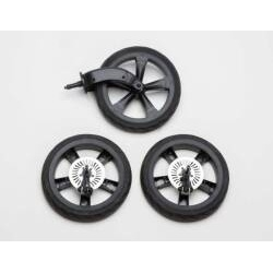 Kolesá Wheel Mono ECO set
