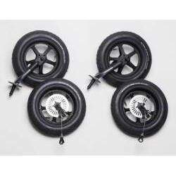 Kolesá Wheel Duo AIR set