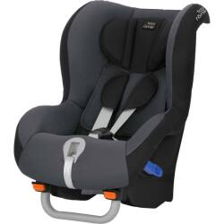 Britax Römer Max-Way Black 2020 Storm Grey